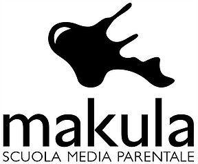 Makula_logo.jpg