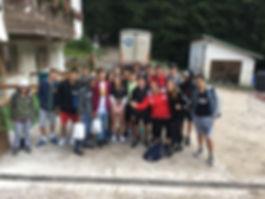 IMG_1308.JPG