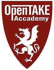 Logo Opentake.jpg