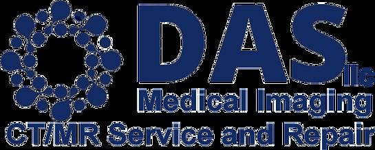 DAS logo 3llc4.png