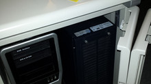 Philips CT Host Computers in stock.