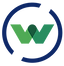 TWC-logo-mark.png