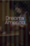 DreamxAmerica _ Box Icon.png