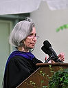 220px-1_martha_minow_commencement_2010_h