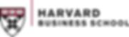 DreamxAmerica | Harvard Business School