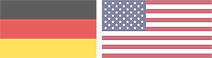 Germany US.png