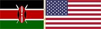 Kenya US.png