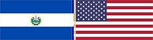 El Salvador US.png