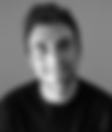 DreamxAmerica | Matt Brondoli