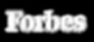 3-Forbes-Logo-e1529856219772.png