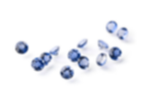 Scattered sapphires.png