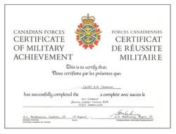 Air Force - Sergeant Course xsi.jpg