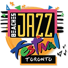beaches-jazz-festival 2020.png