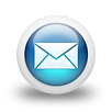 email_env_icon.png