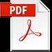 pdf 1.png