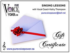 2018 pvp.ca gift certificate.jpg