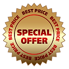 special offer gold.png