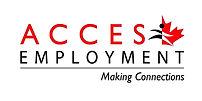acces employment logo.jpg