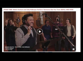 VOCTAVE: Listen to this amazing vocal performance!