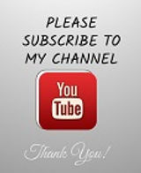please subscribe to my channel no name g