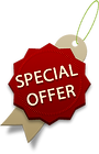 special offer red ribbon.png