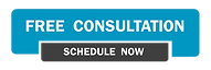 Free consultation - schedule now - by K.png