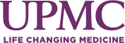 upmc unive pittsburgh logo.png