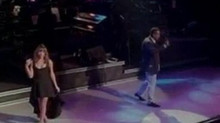 Duet in Concert: Luther Vandross & Mariah Carey 1994