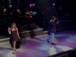 Duet in Concert: Luther Vandross & Mariah Carey 1994