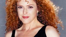 Bernadette Peters - 10 Best Broadway Performances