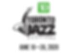 jazz_logo td 2020.png