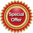 Special-Offer Badge.png