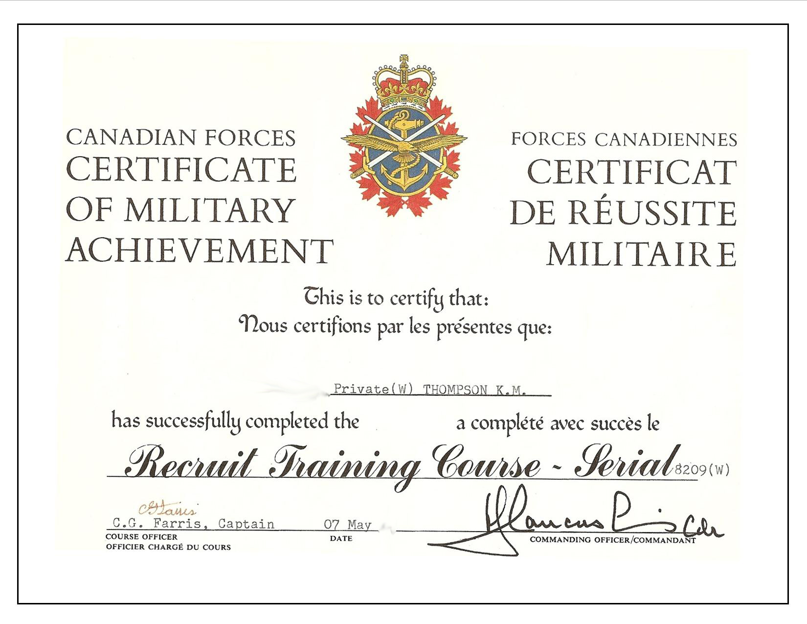 RCAF - Basic Training xsi.jpg