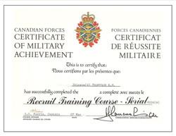 RCAF - Basic Training xsi.jpg