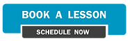 Book a lesson - schedule now - by K.png