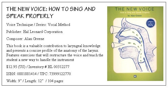 alan greene NEW VOICE book W DESC.jpg