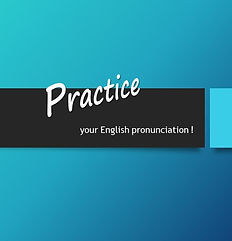 Practice your English pronunciation.jpg