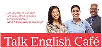Talk English Cafe logo.jpg