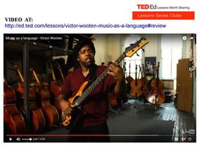 Music as a Language