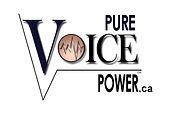 vocal coaching Toronto