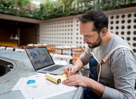7 Essential Types of Small Business Insurance