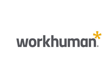 Manage culture with Workhuman products - free through Q1 2021