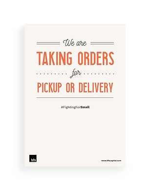 Signage-Orders-Delivery-Image-006.png