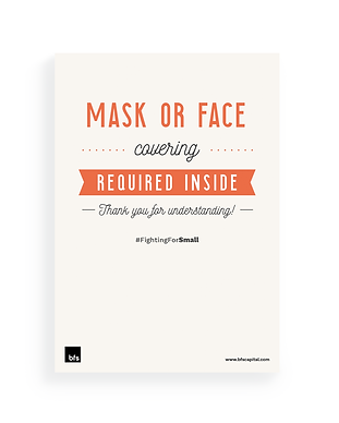 Signage-Mask-Required-Image-003.png