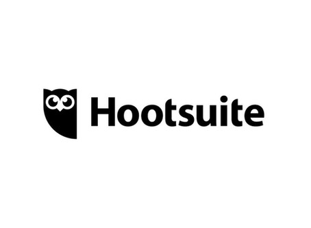 Hootsuite, social media management tool, free through July 1