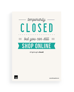 Signage-Temp-Closed-Shop-Online-Image-00