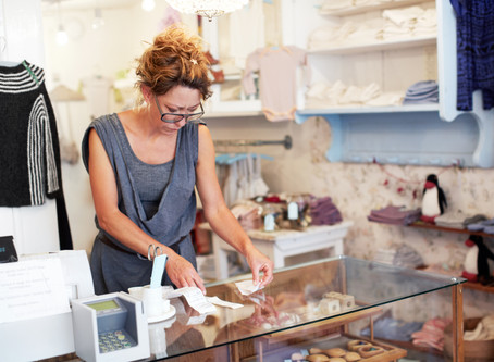 Professional Liability Insurance: Do I Need It?