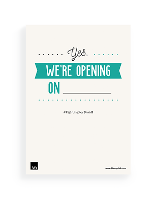 Signage-Opening-Date-Image-002.png