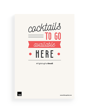 Signage-Cocktails-To-Go-Image-004.png