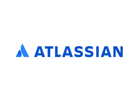 Get more done with Atlassian Productivity Tools - free for teams of 10 or less